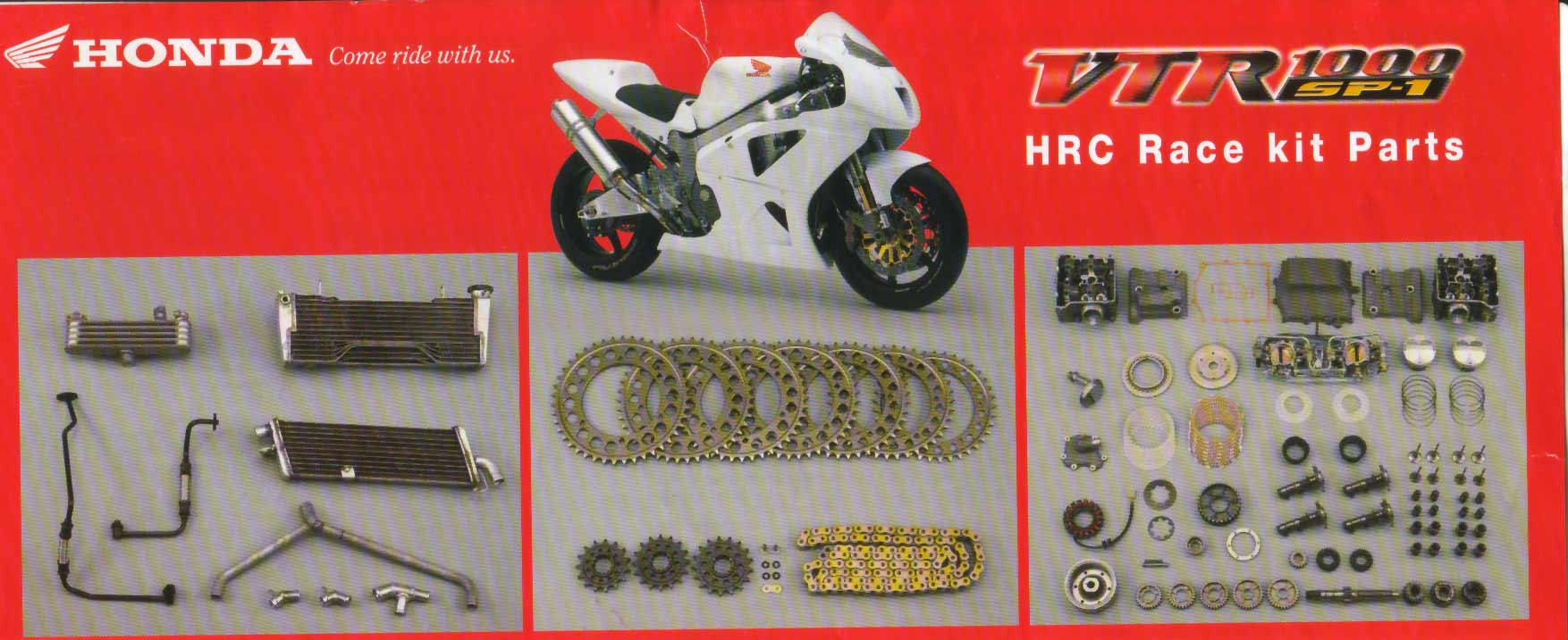 Honda Cbr600 1991 1994 Service Manual additionally Motogadget M Unit Wiring additionally 1990 Ford F 150 Fuel Pump Wiring Diagram together with Car Diagram Overview additionally Basic Honda 4 Cylinder Motorcycle. on honda wiring diagram