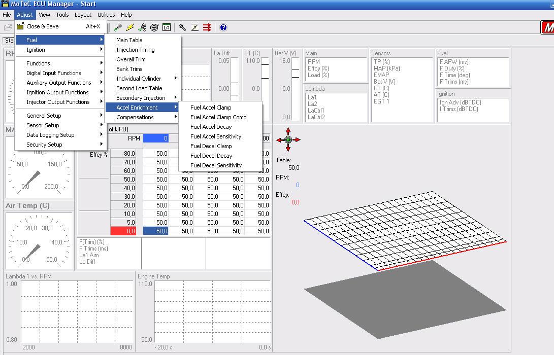 M800 Screenshot Fuel_small 600rr ecu motec engl motec m800 wiring diagram at gsmportal.co
