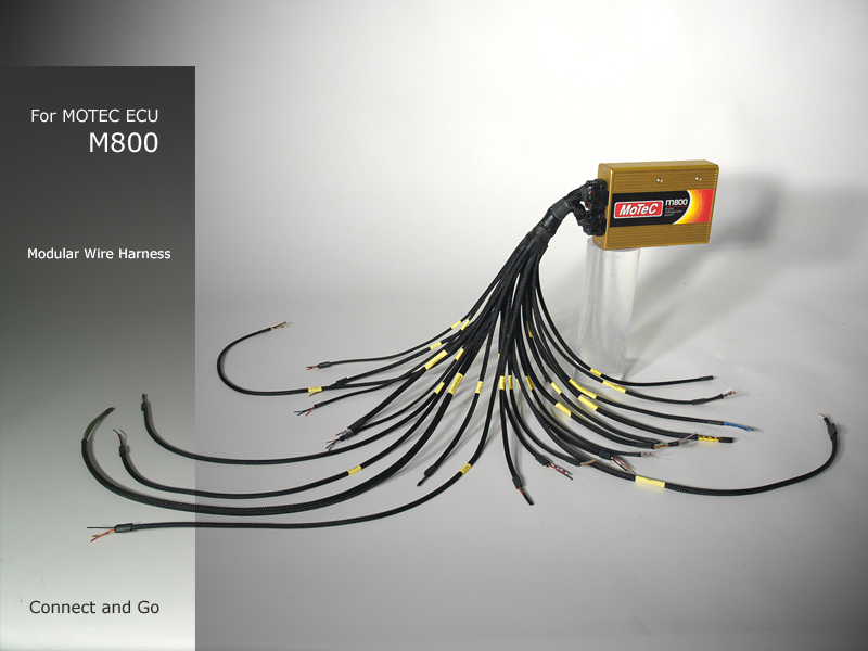 300w led wiring harness in 3m length relay switch button motorcycle wiring harness aprilia wiring harness